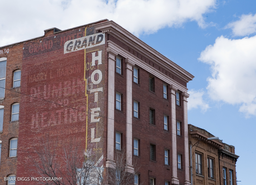 BUTTE'S HANDPAINTED SIGNS GHOSTS-10.jpg