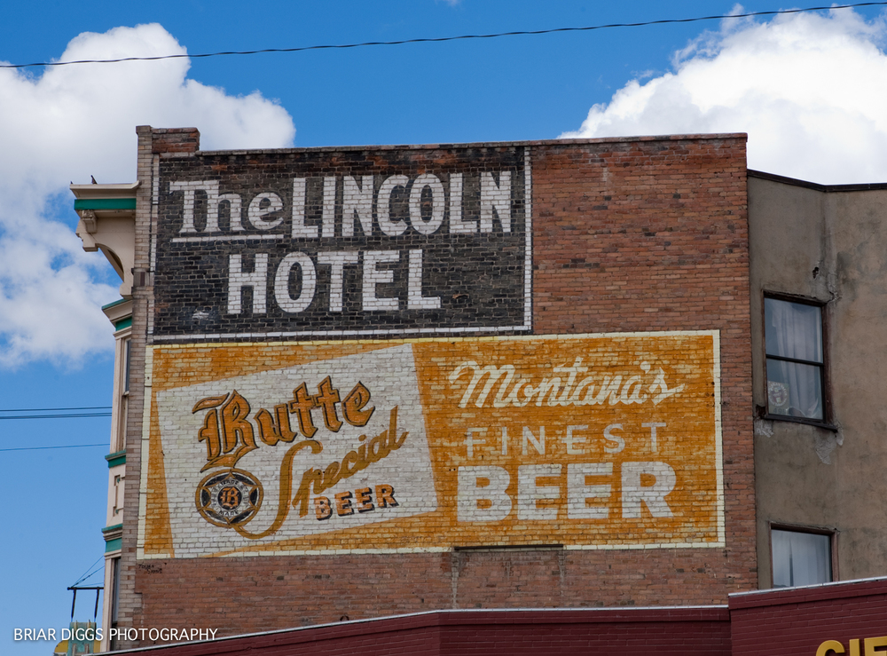 BUTTE'S HANDPAINTED SIGNS GHOSTS-13.jpg