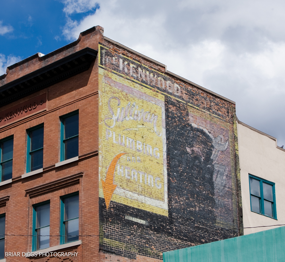 BUTTE'S HANDPAINTED SIGNS GHOSTS-17.jpg