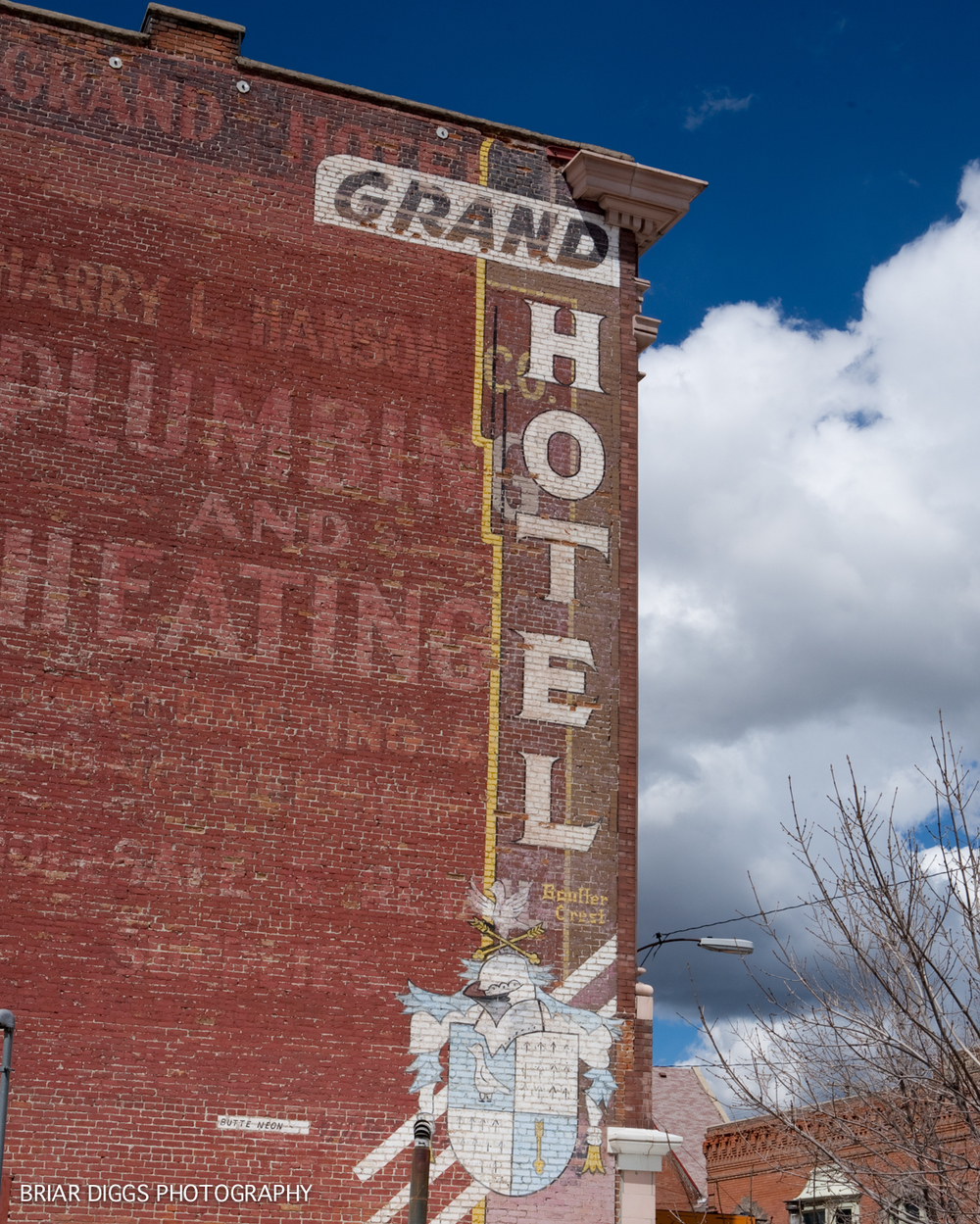 BUTTE'S HANDPAINTED SIGNS GHOSTS-23.jpg