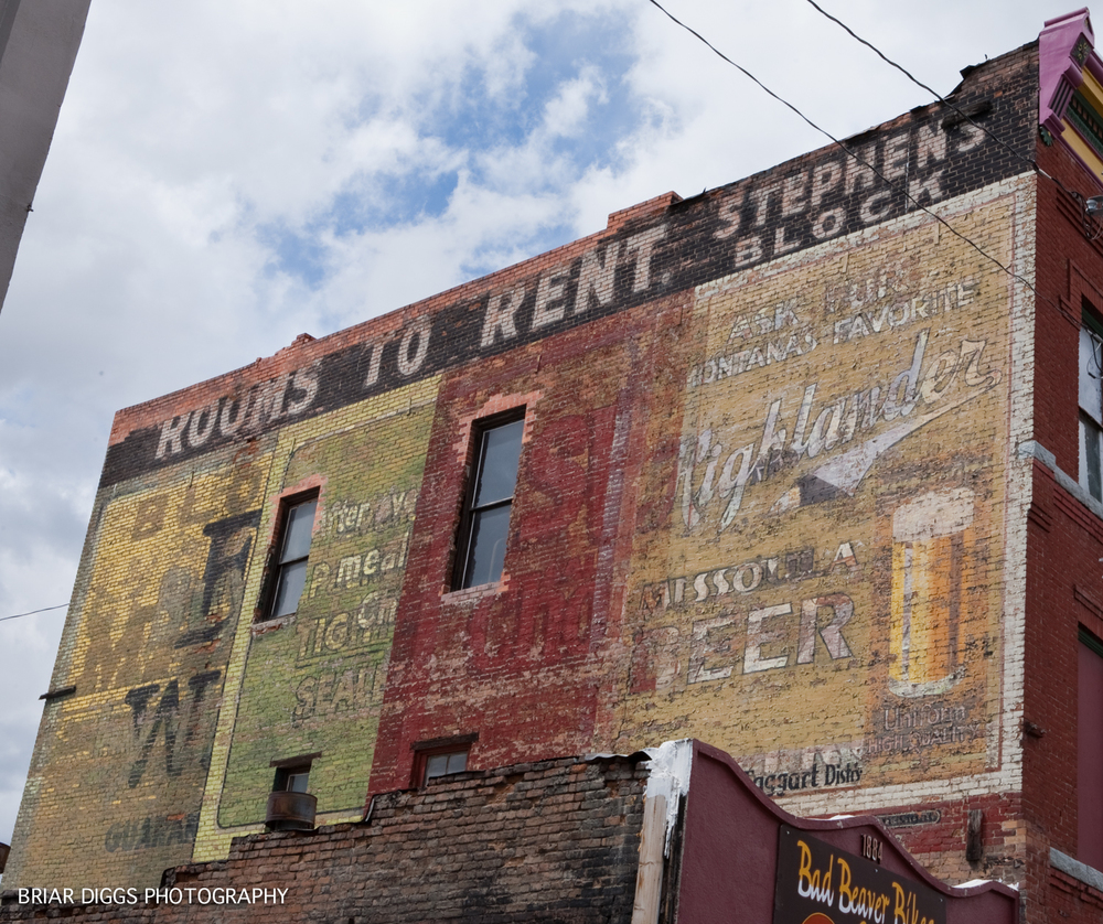 BUTTE'S HANDPAINTED SIGNS GHOSTS-25.jpg