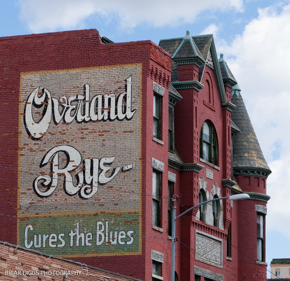 BUTTE'S HANDPAINTED SIGNS GHOSTS-26.jpg
