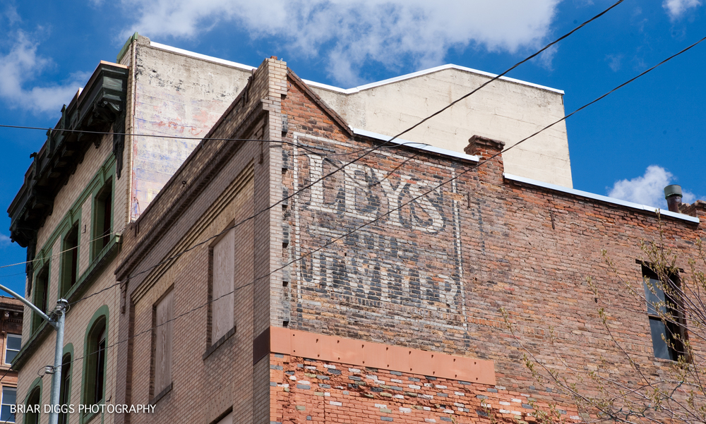 BUTTE'S HANDPAINTED SIGNS GHOSTS-30.jpg