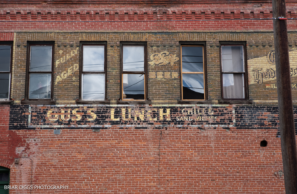 BUTTE'S HANDPAINTED SIGNS GHOSTS-49.jpg