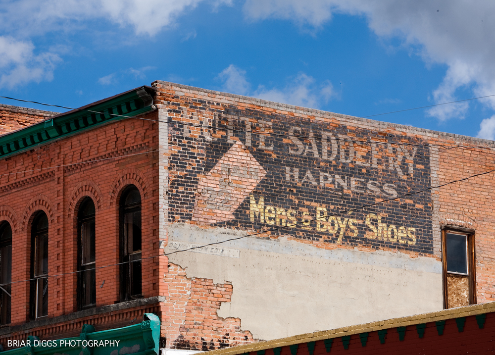 BUTTE'S HANDPAINTED SIGNS GHOSTS-59.jpg