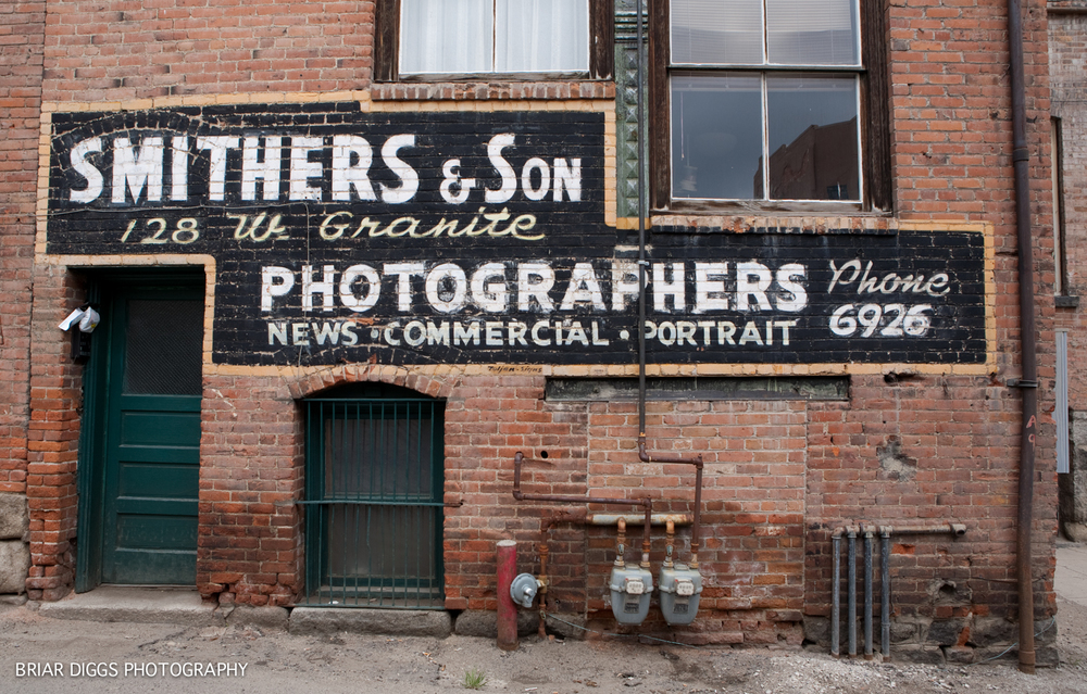 BUTTE'S HANDPAINTED SIGNS GHOSTS-64.jpg