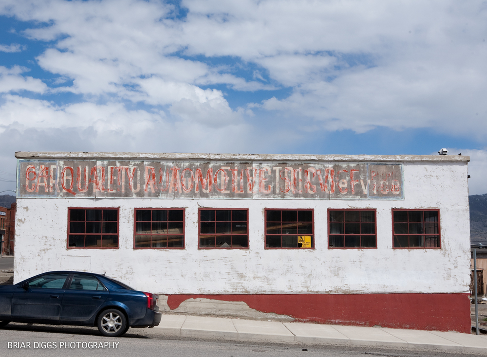 BUTTE'S HANDPAINTED SIGNS GHOSTS-83.jpg