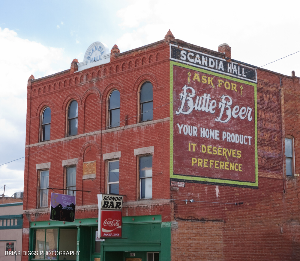 BUTTE'S HANDPAINTED SIGNS GHOSTS-85.jpg