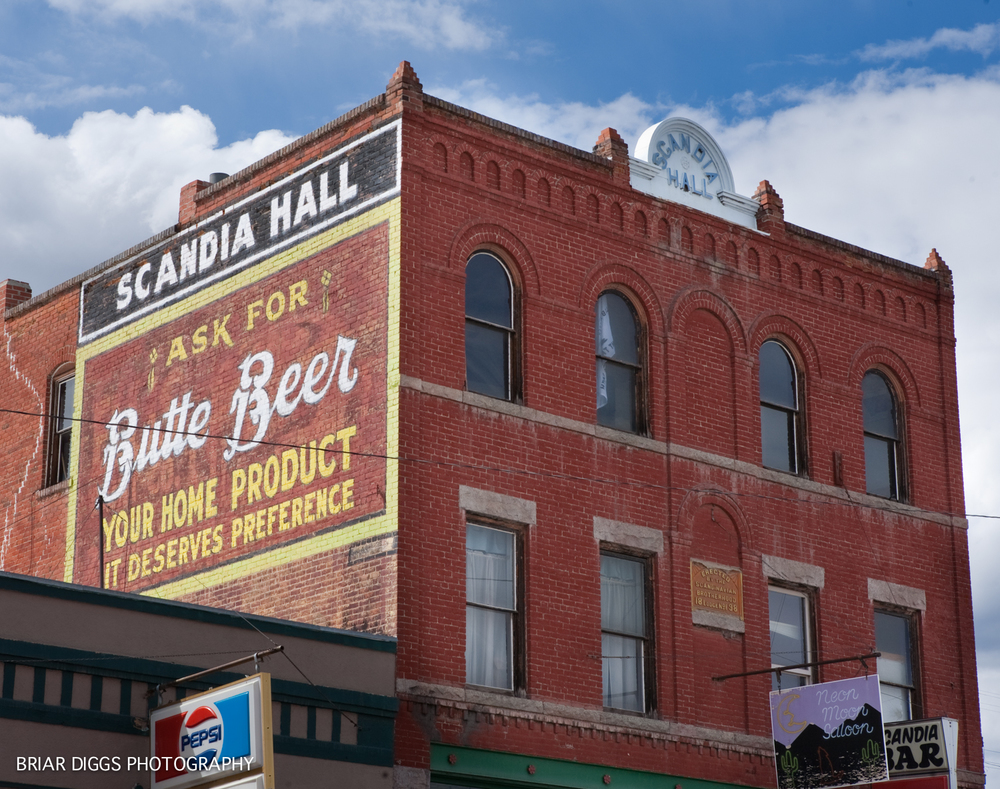 BUTTE'S HANDPAINTED SIGNS GHOSTS-86.jpg