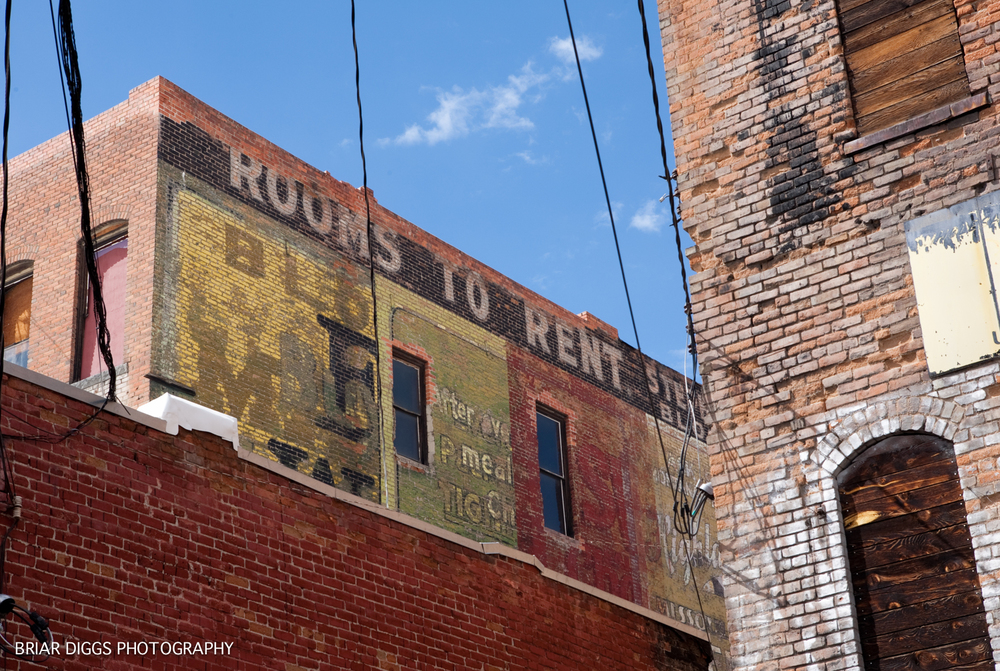 BUTTE'S HANDPAINTED SIGNS GHOSTS-88.jpg