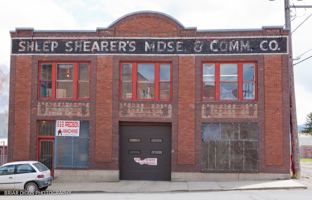 BUTTE'S HANDPAINTED SIGNS GHOSTS-87.jpg