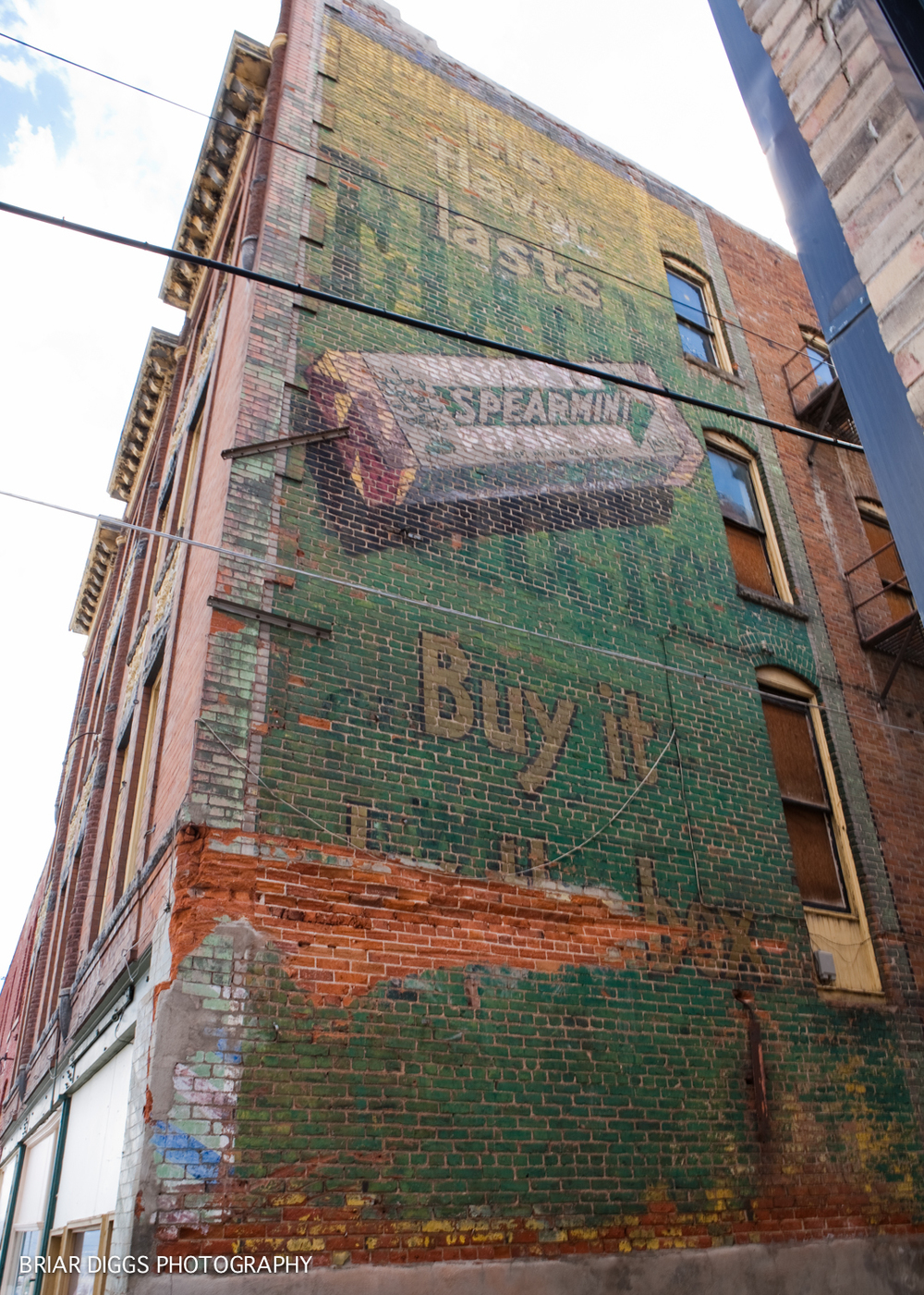 BUTTE'S HANDPAINTED SIGNS GHOSTS-92.jpg