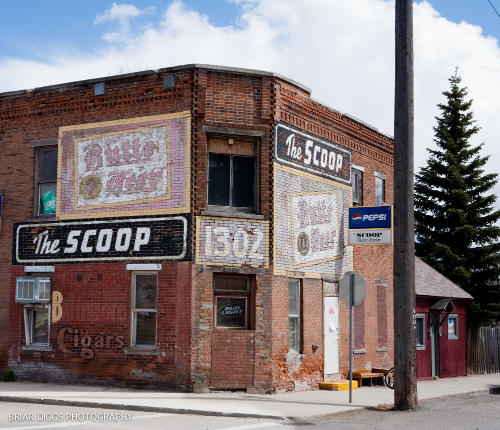 BUTTE'S HANDPAINTED SIGNS GHOSTS-94.jpg