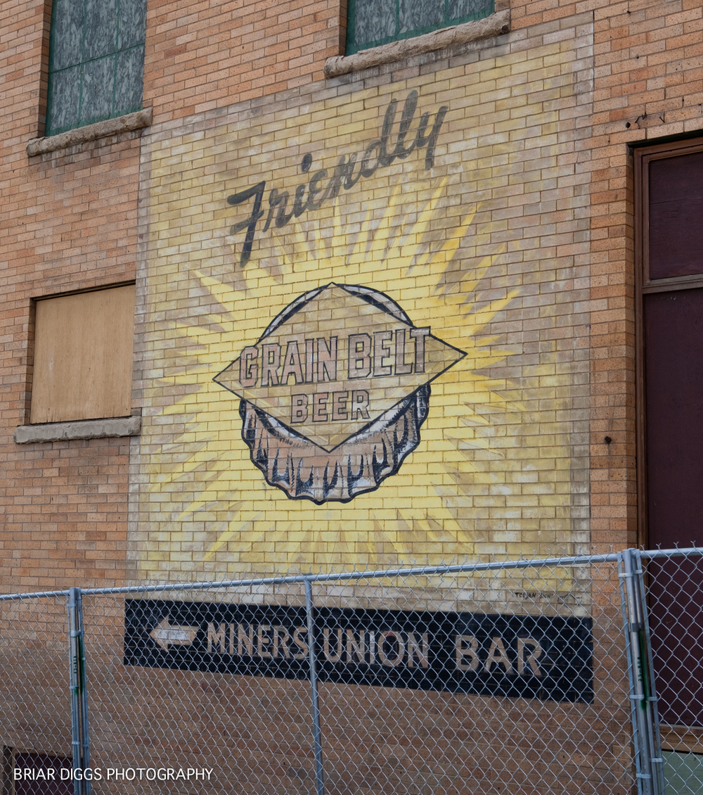 BUTTE'S HANDPAINTED SIGNS GHOSTS-93.jpg