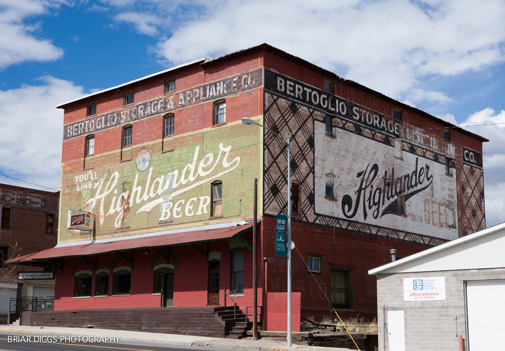 BUTTE'S HANDPAINTED SIGNS GHOSTS-96.jpg
