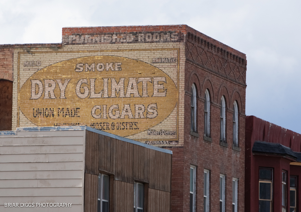 BUTTE'S HANDPAINTED SIGNS GHOSTS-100.jpg