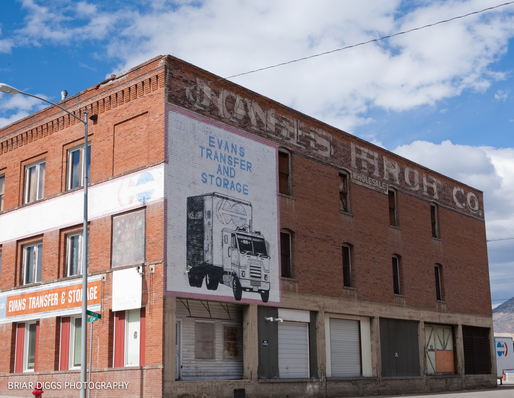 BUTTE'S HANDPAINTED SIGNS GHOSTS-99.jpg