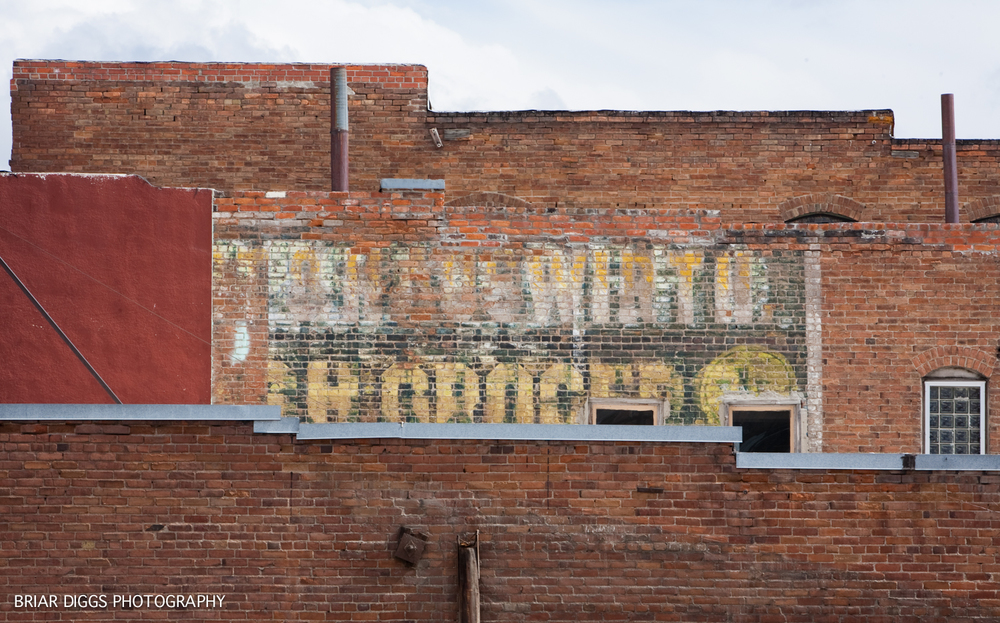 BUTTE'S HANDPAINTED SIGNS GHOSTS-102.jpg