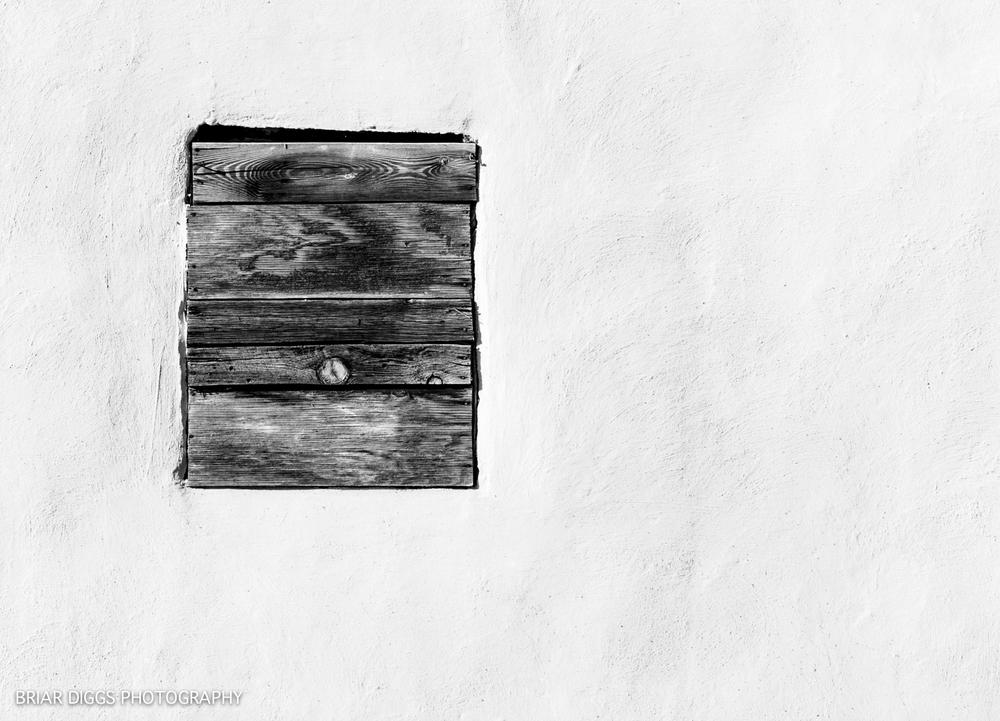 B&W FINE ART IMAGES-58.jpg
