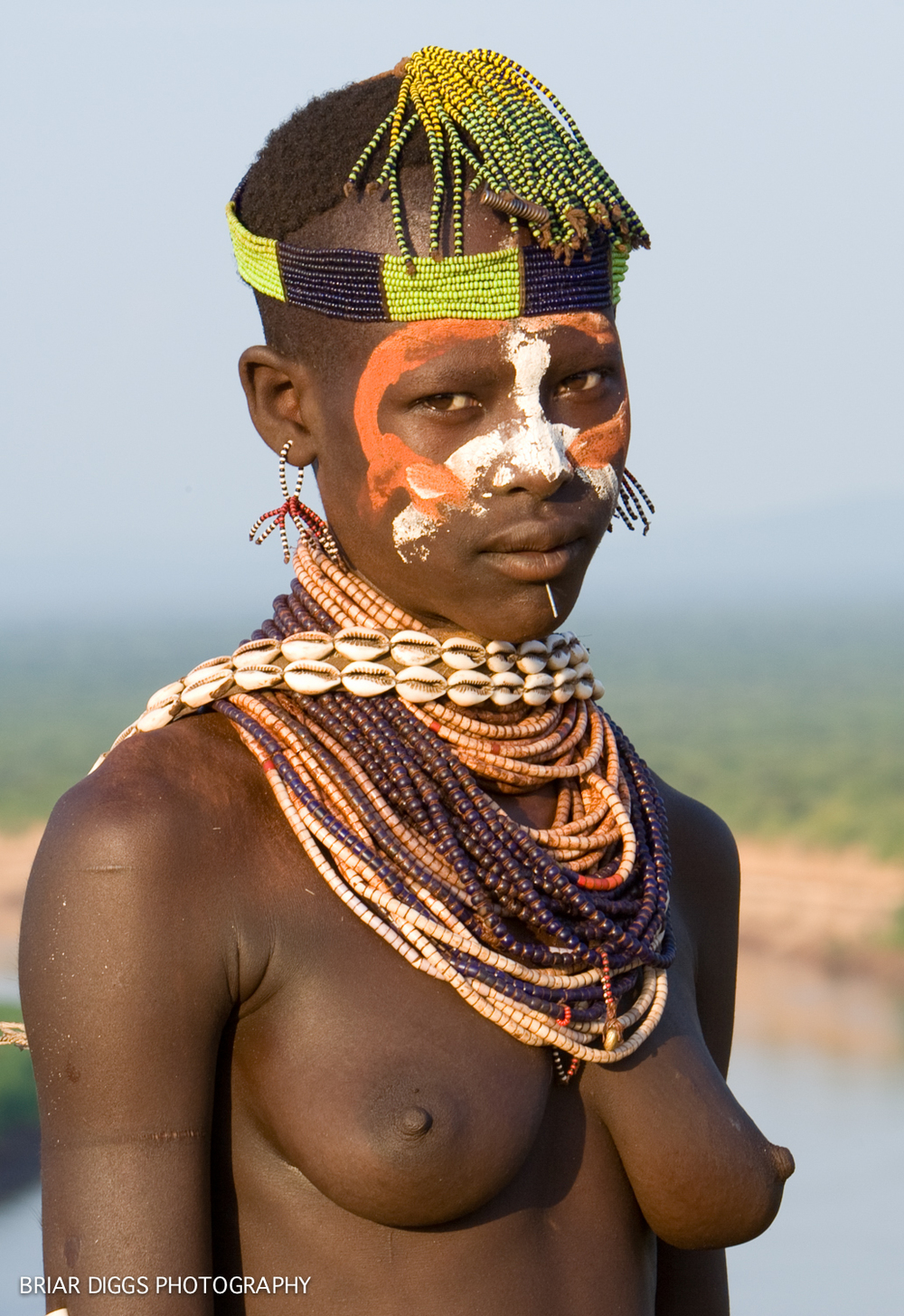 ETHIOPIAN PORTRAITS-5.jpg