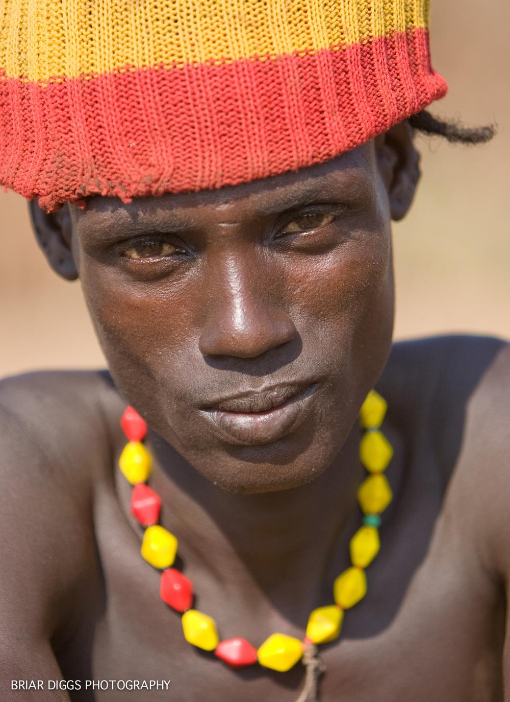 ETHIOPIAN PORTRAITS-7.jpg