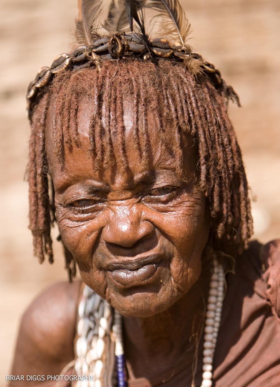ETHIOPIAN PORTRAITS-12.jpg
