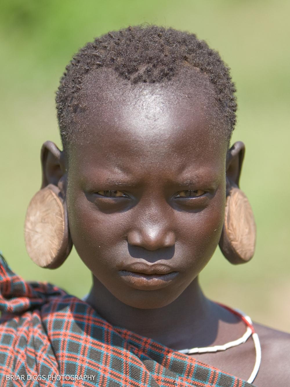 ETHIOPIAN PORTRAITS-16.jpg