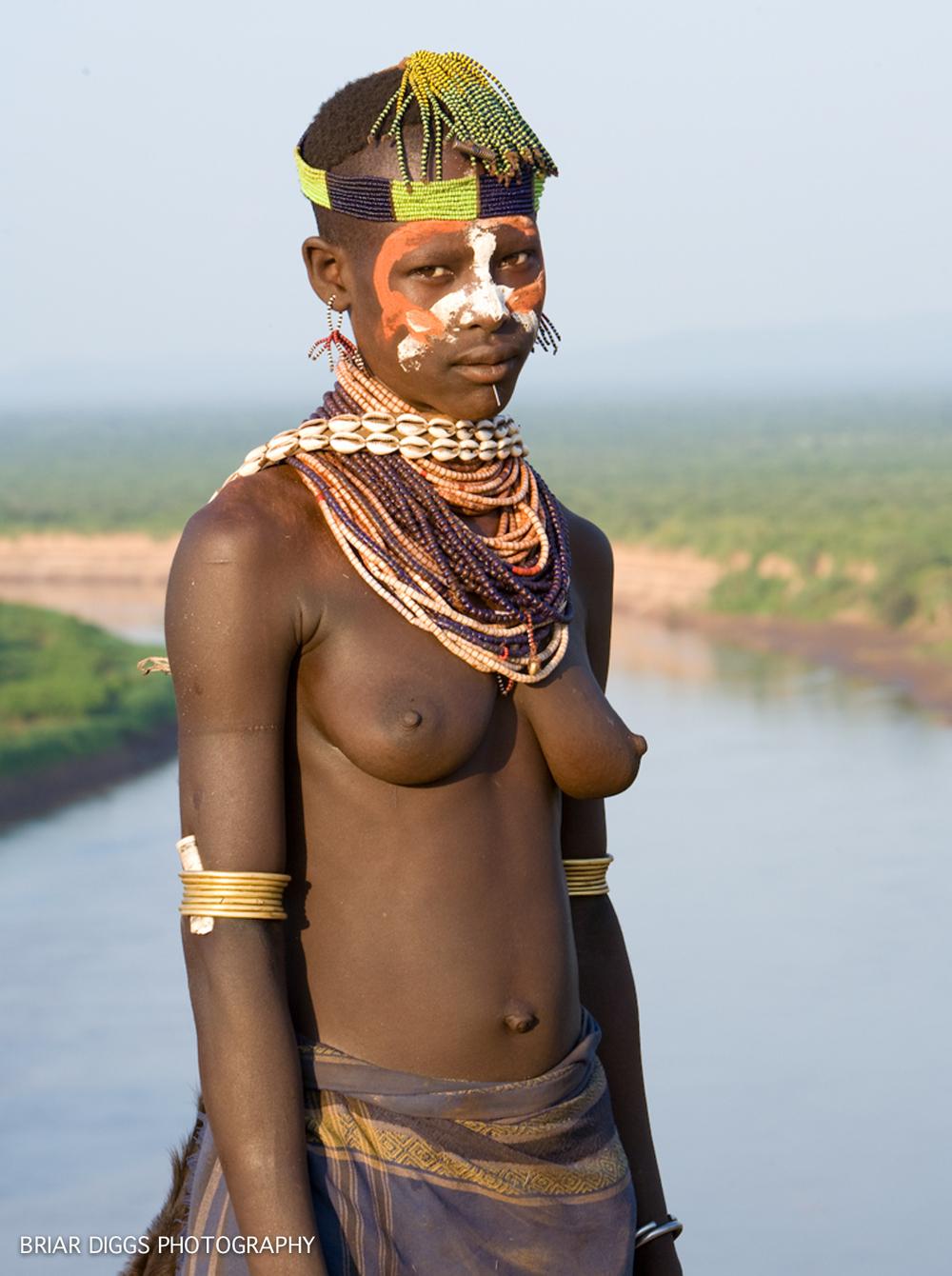 ETHIOPIAN PORTRAITS-21.jpg