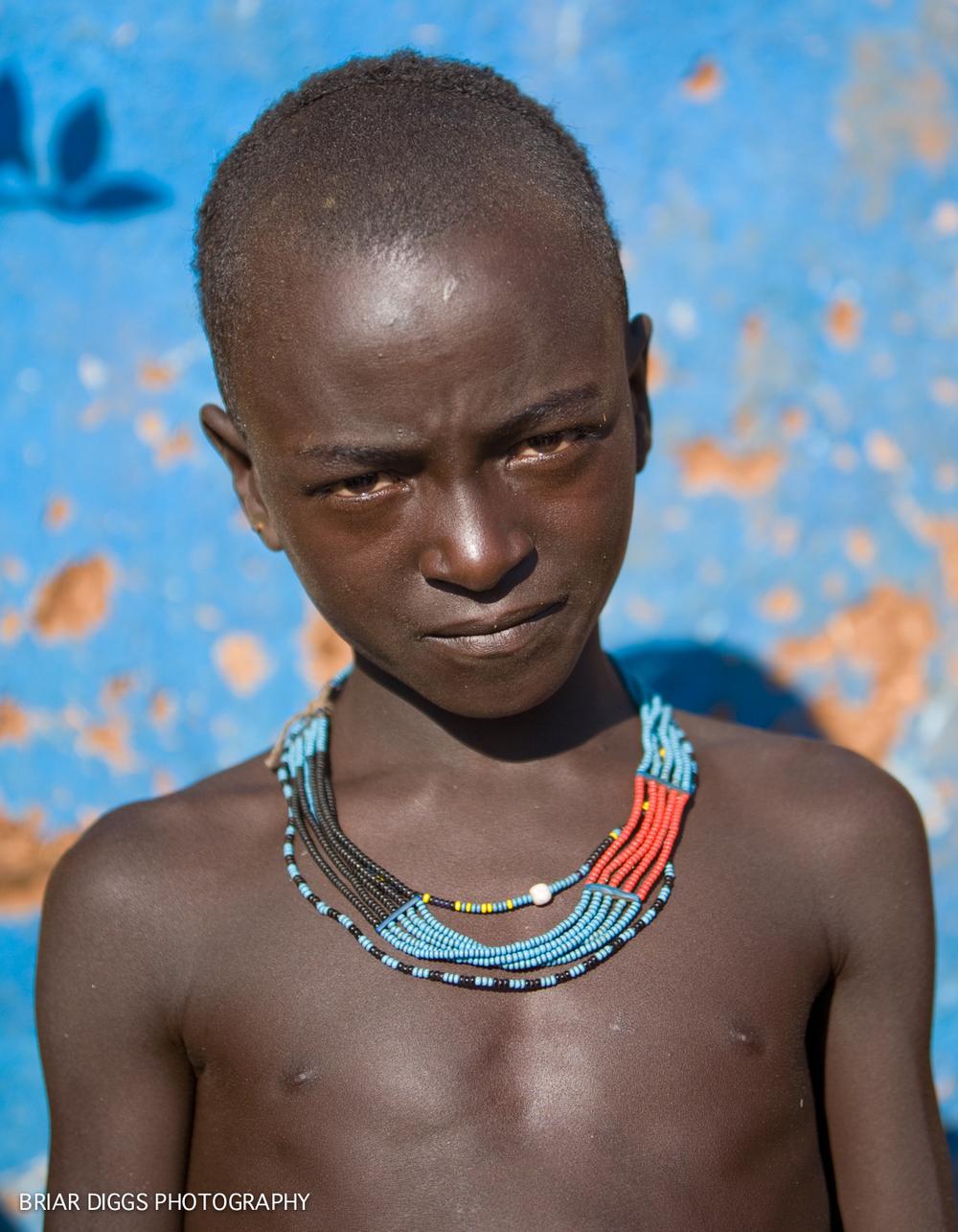 ETHIOPIAN PORTRAITS-31.jpg