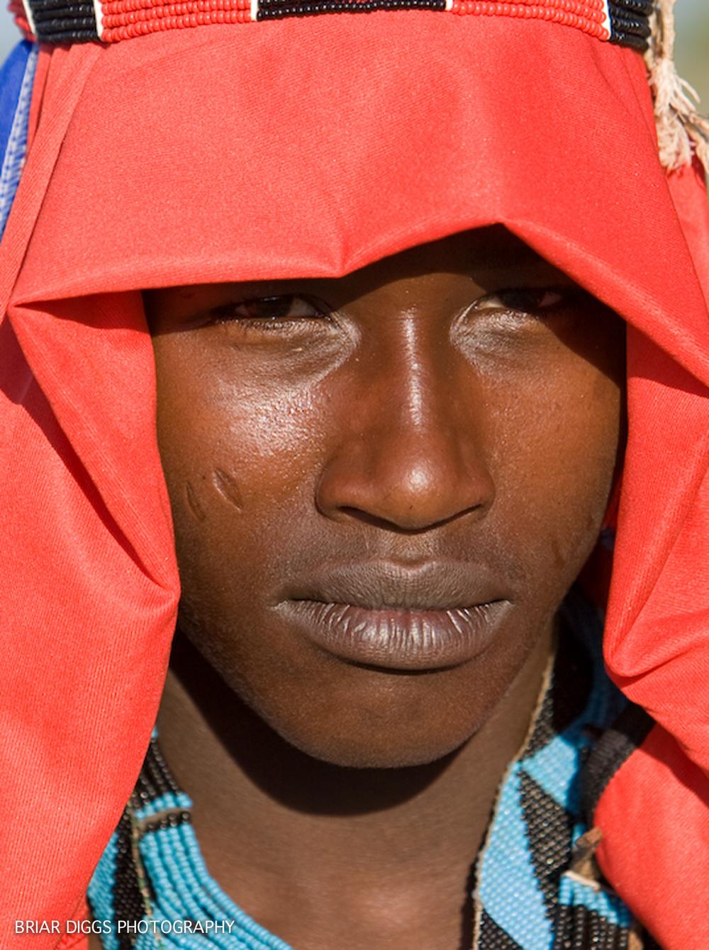 ETHIOPIAN PORTRAITS-34.jpg