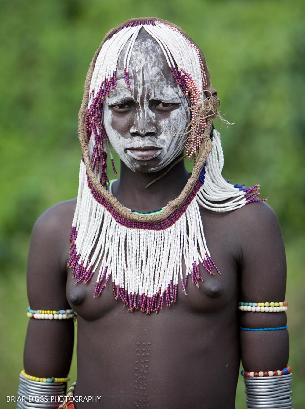 ETHIOPIAN PORTRAITS-35.jpg