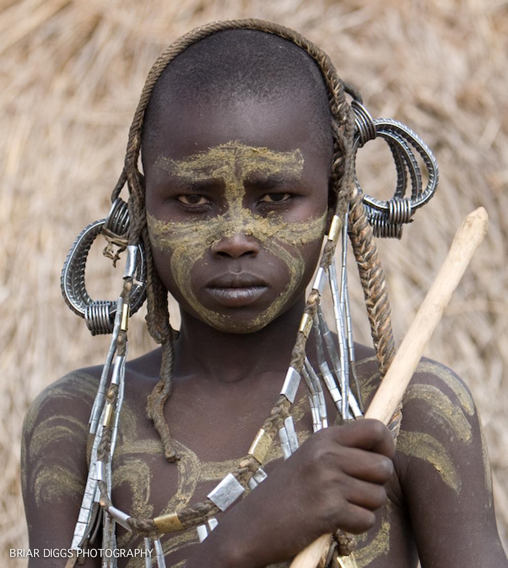 ETHIOPIAN PORTRAITS-36.jpg