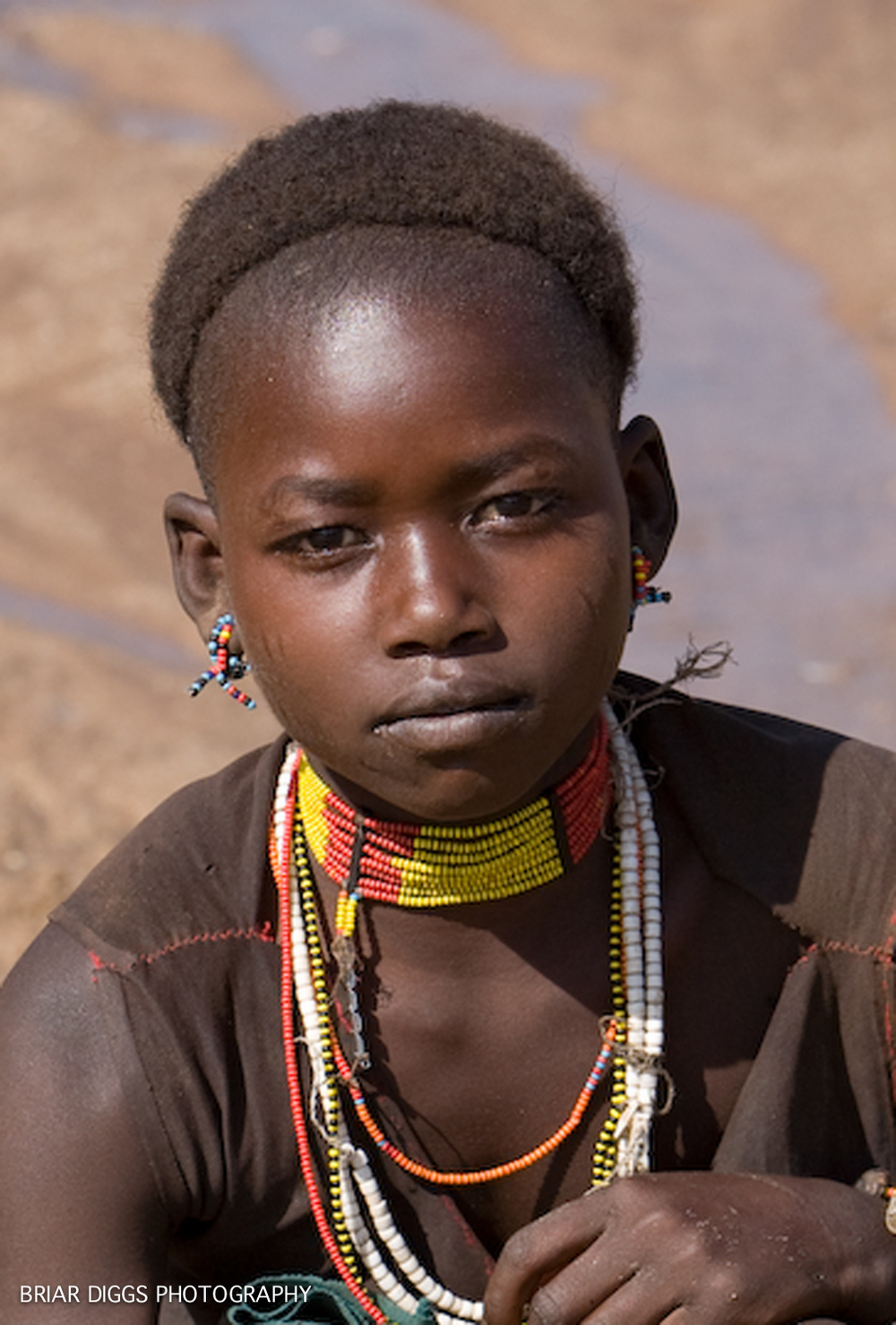 ETHIOPIAN PORTRAITS-39.jpg