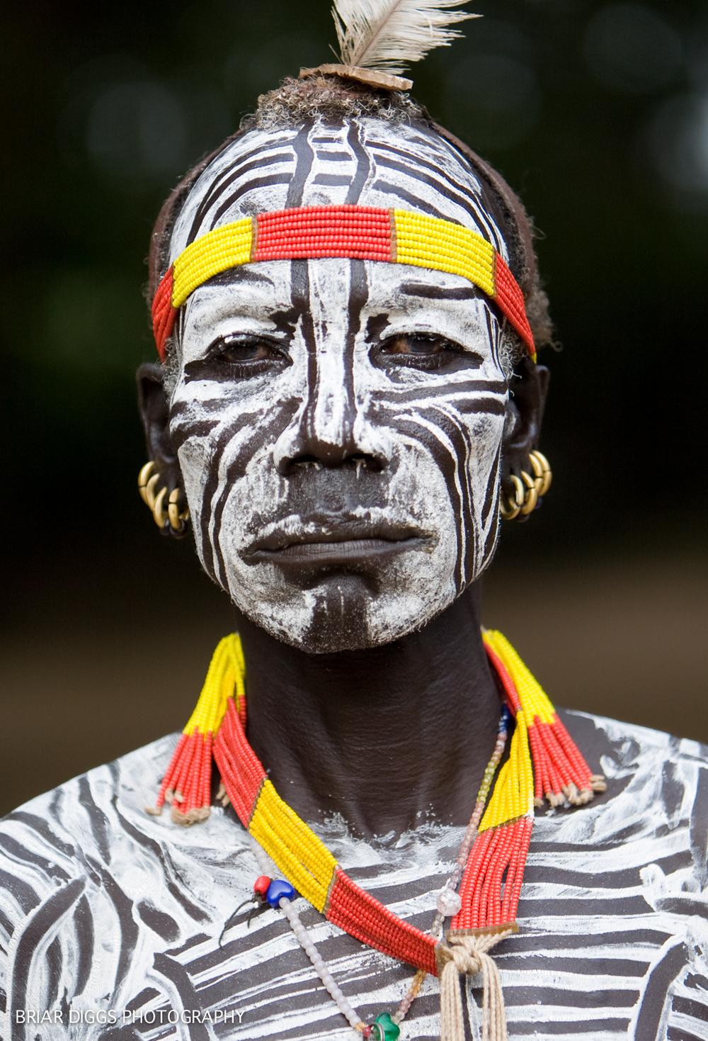 ETHIOPIAN PORTRAITS-38.jpg
