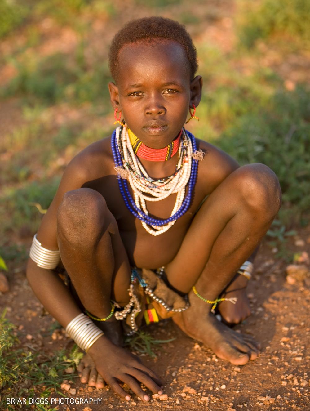 ETHIOPIAN PORTRAITS-45.jpg