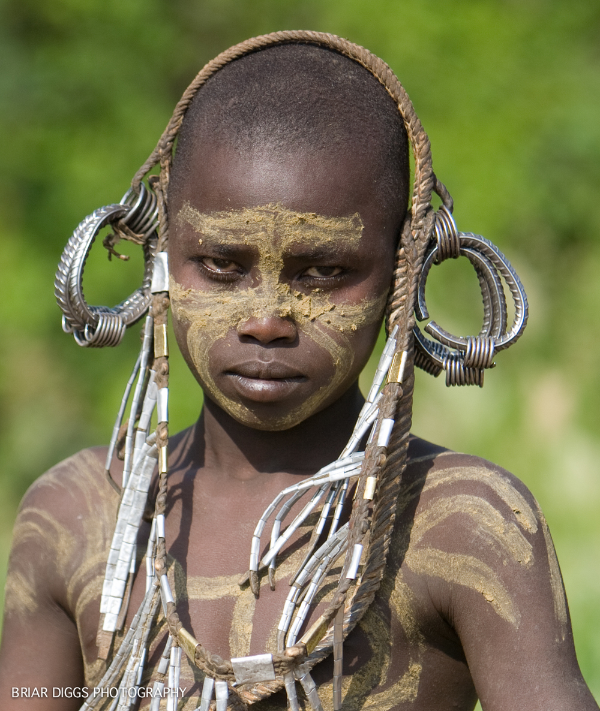 ETHIOPIAN PORTRAITS-50.jpg