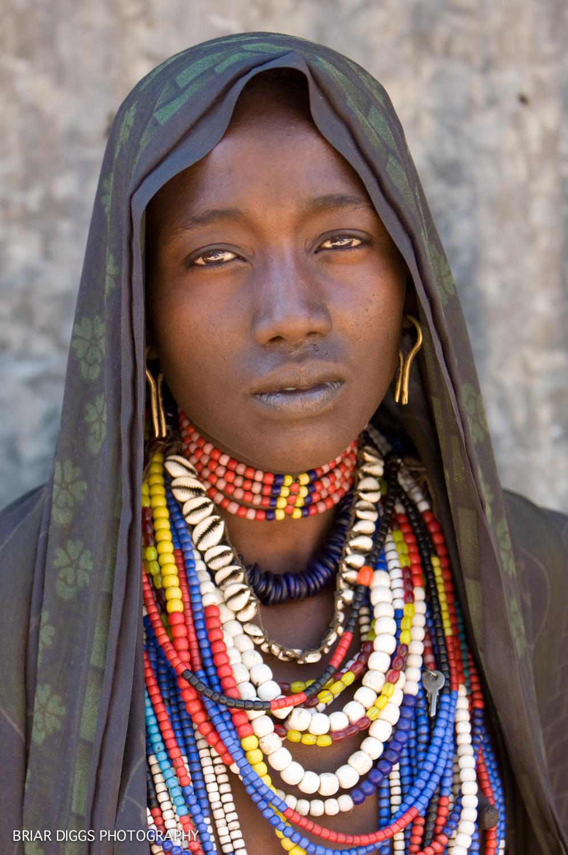 ETHIOPIAN PORTRAITS-64.jpg