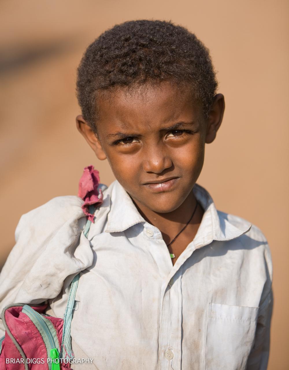 ETHIOPIAN PORTRAITS-65.jpg