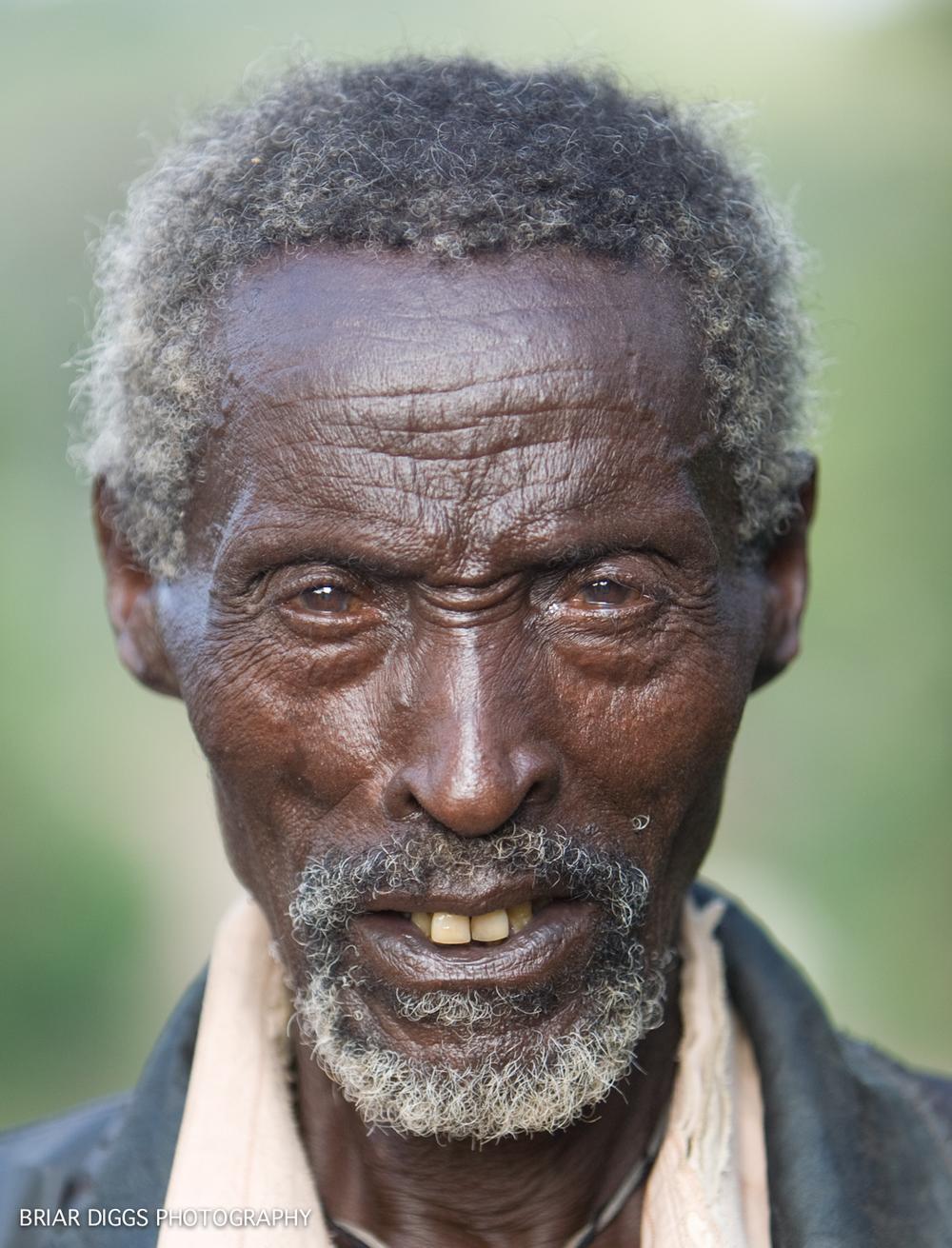 ETHIOPIAN PORTRAITS-66.jpg