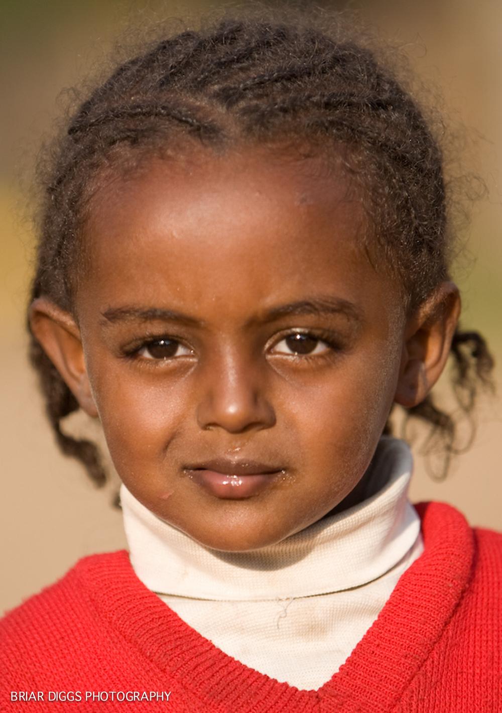 ETHIOPIAN PORTRAITS-67.jpg