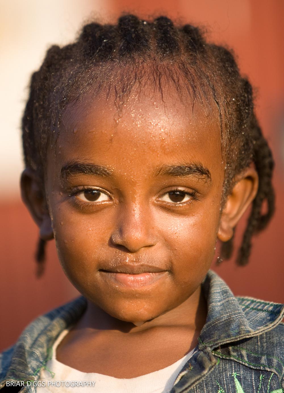ETHIOPIAN PORTRAITS-68.jpg