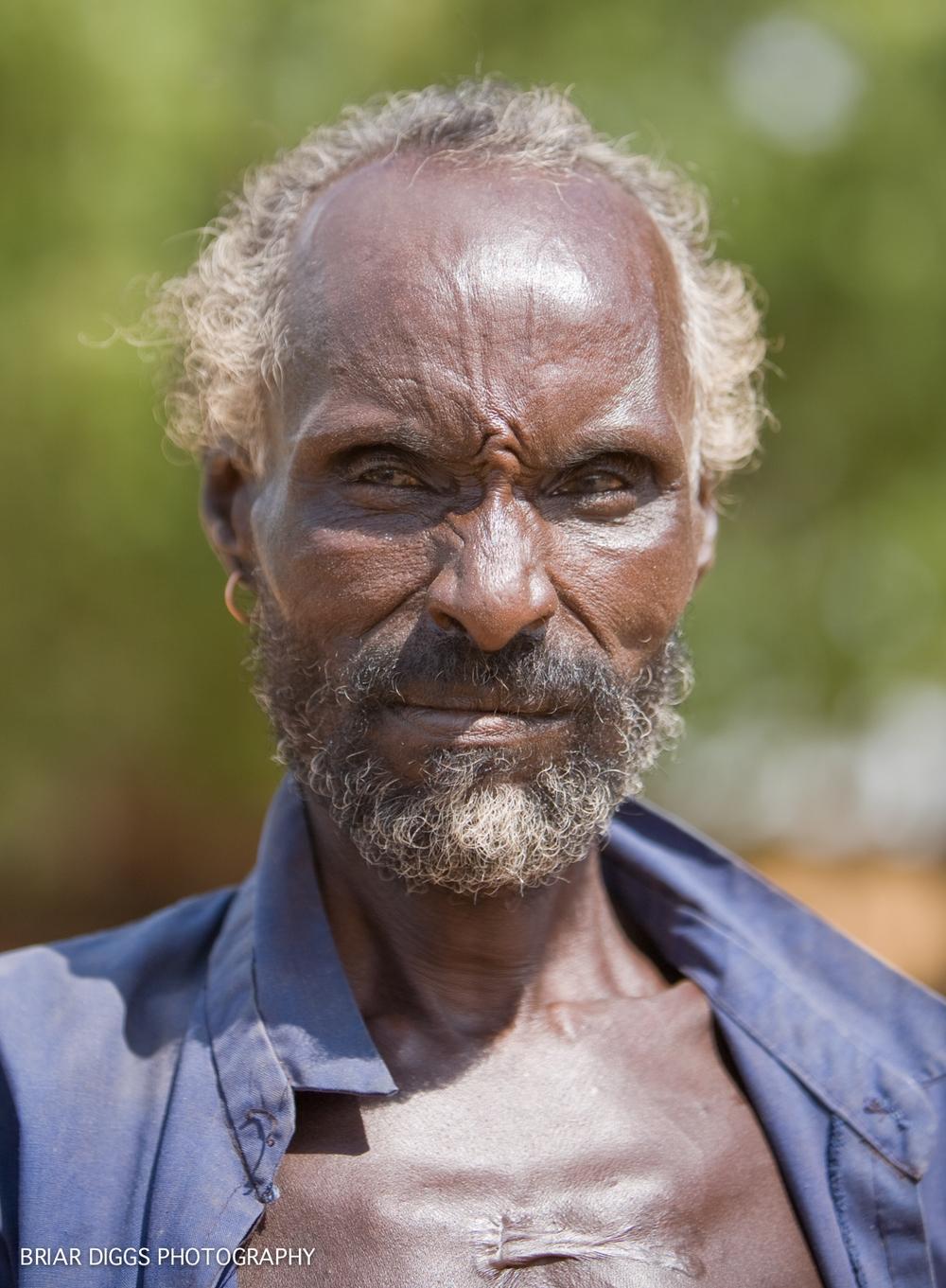 ETHIOPIAN PORTRAITS-73.jpg