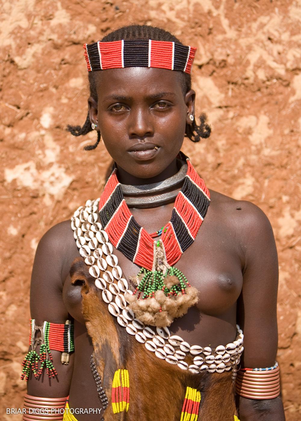 ETHIOPIAN PORTRAITS-74.jpg