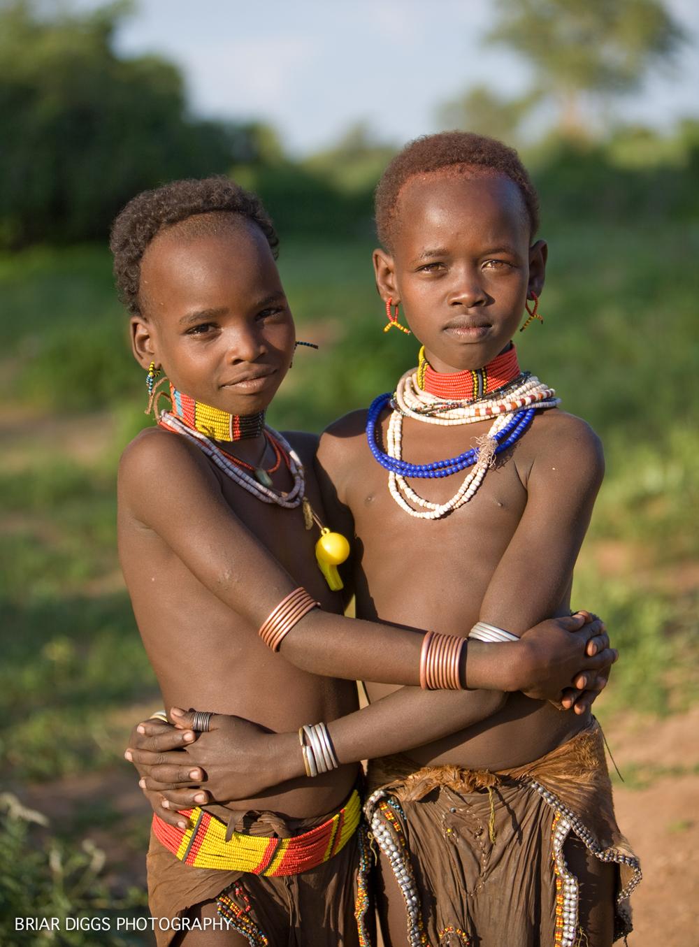 ETHIOPIAN PORTRAITS-78.jpg