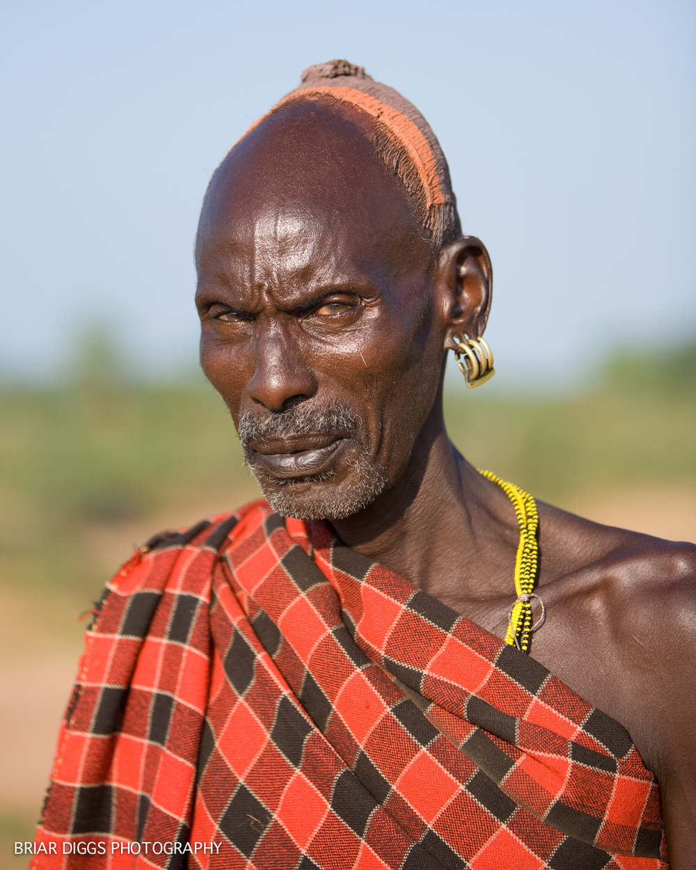 ETHIOPIAN PORTRAITS-80.jpg