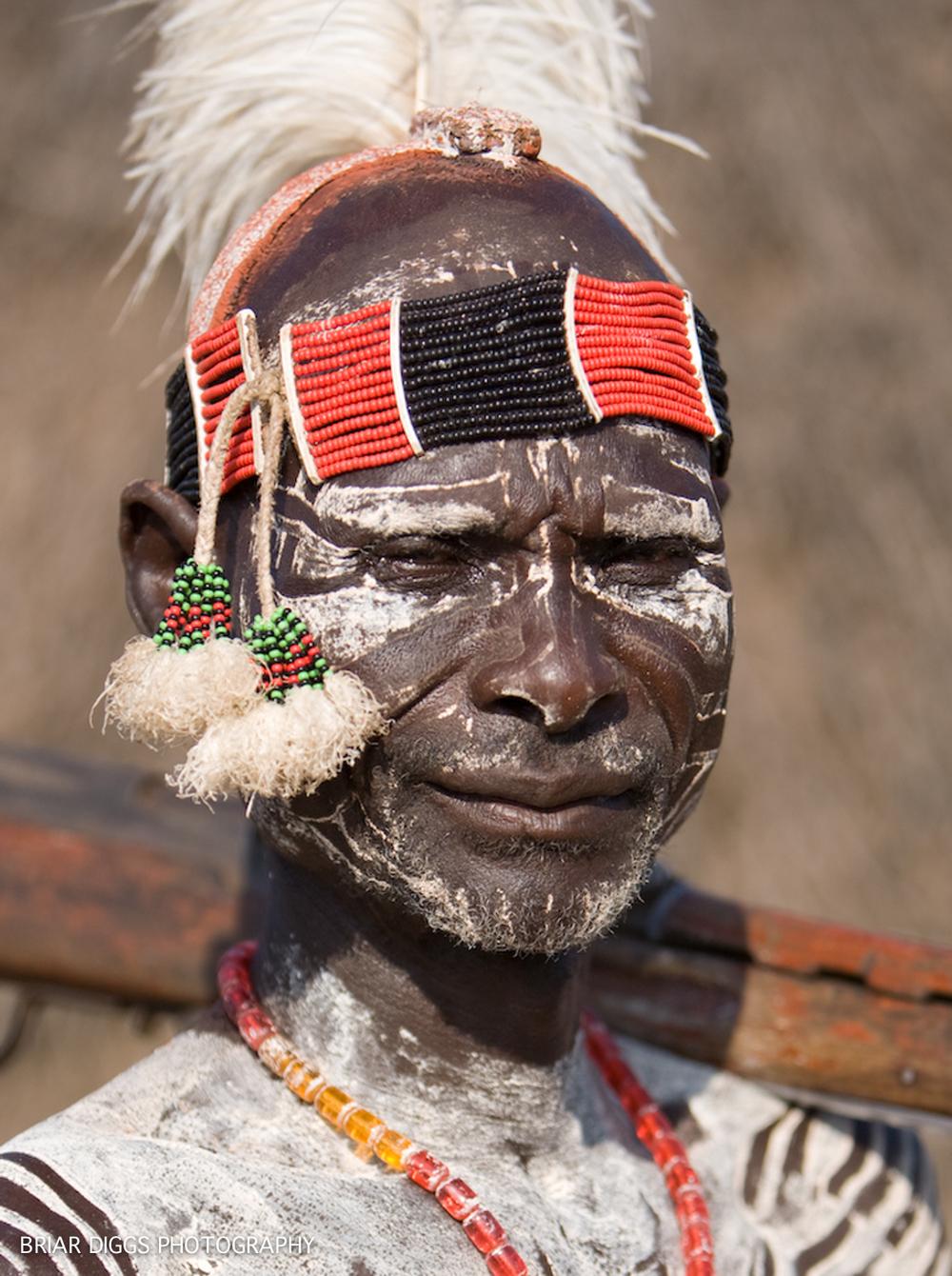 ETHIOPIAN PORTRAITS-84.jpg