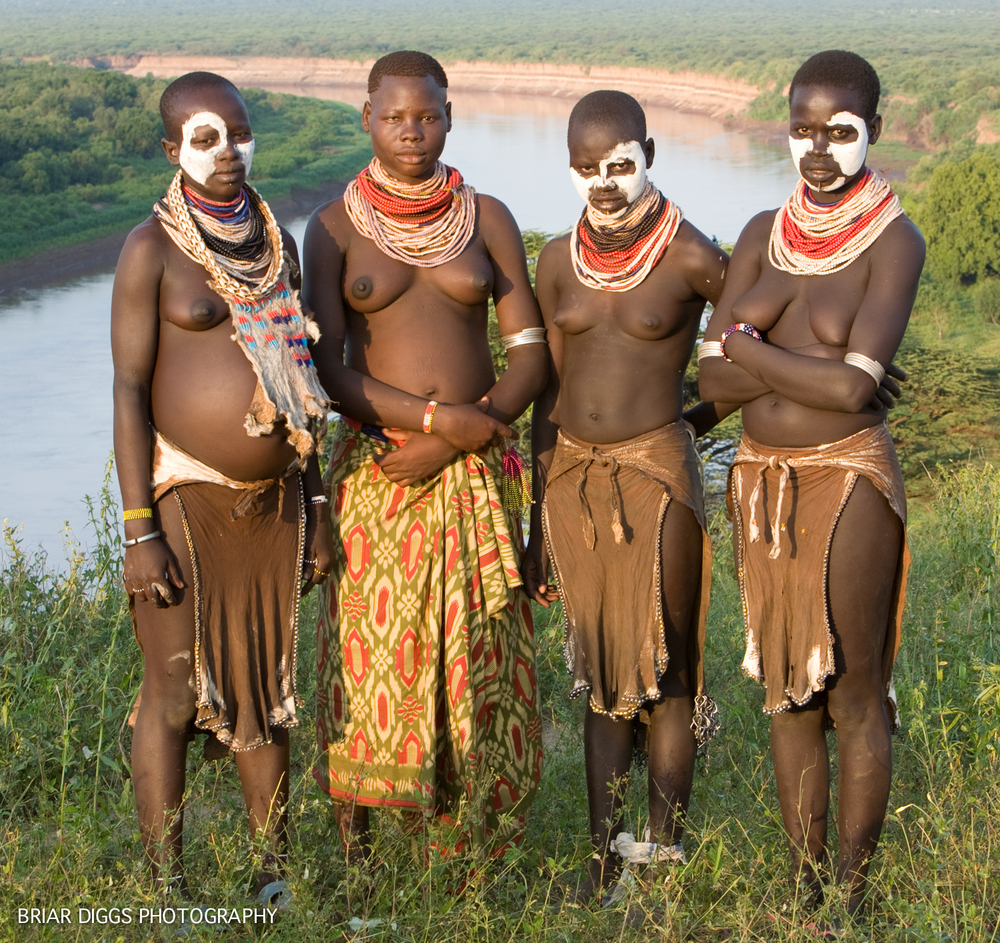 ETHIOPIAN PORTRAITS-90.jpg