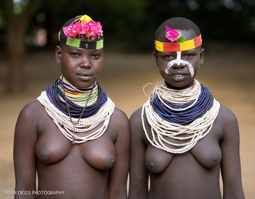 ETHIOPIAN PORTRAITS-91.jpg