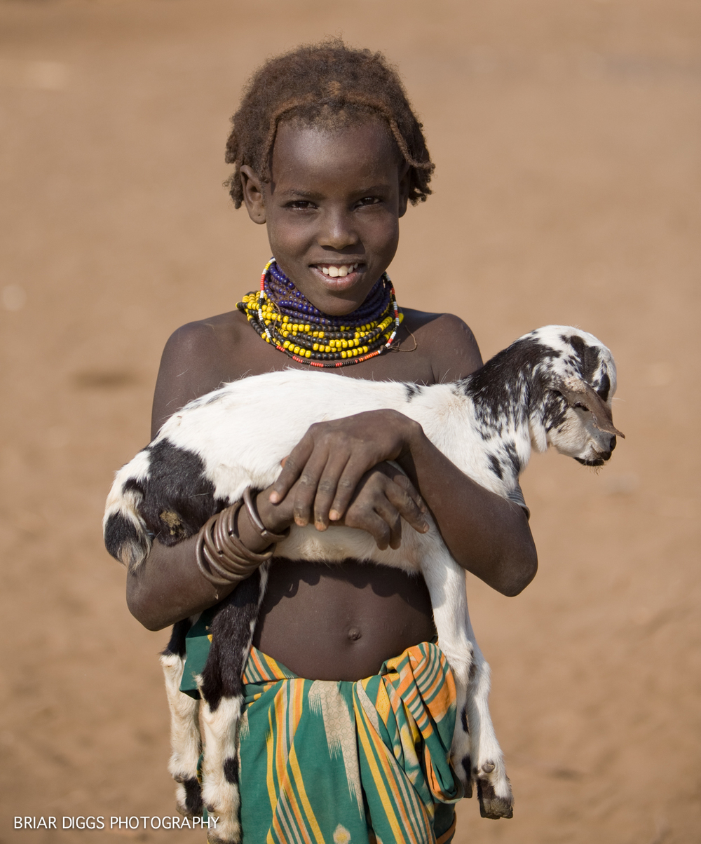 ETHIOPIAN PORTRAITS-95.jpg