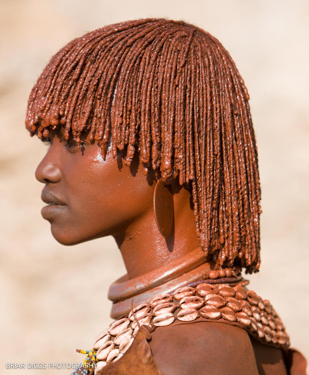 ETHIOPIAN PORTRAITS-102.jpg
